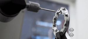 Hofmann CNC Prozess- und Messtechnik