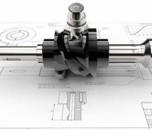 Hofmann CNC CAD CAM Technik