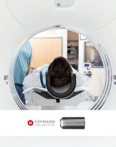 Wolfram-Bearbeitung Medizintechnik · Hofmann CNC