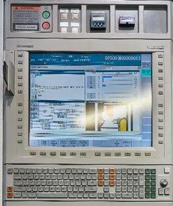 Ausbildung Berufsausbildung Industriemechaniker · Hofmann CNC
